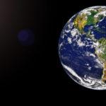 Земля сонник