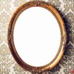 Зеркало сонник
