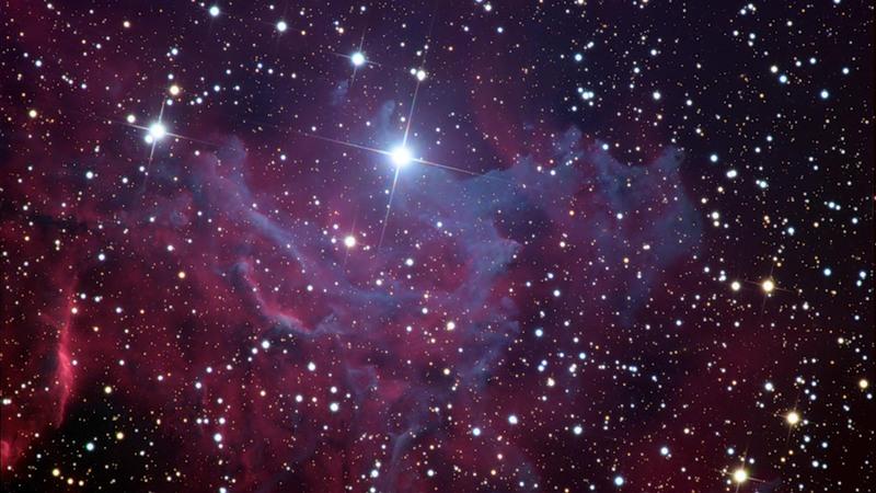 Звезда сонник