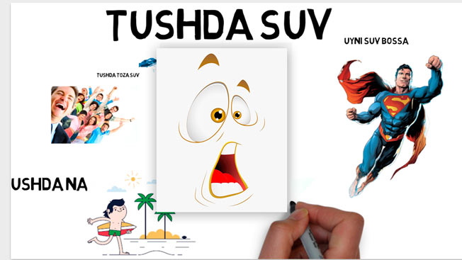 tushda-suv